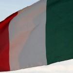 La crisis de Italia