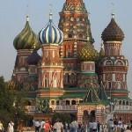 Rusia: menos deficit y más crecimiento en 2011