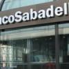 Algo pasa con Sabadell…