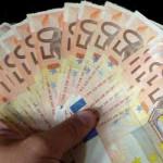 Invertir a largo plazo: mejores depósitos