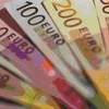 Los Créditos serán más caros y la oferta mas reducida