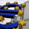 Ya se apuesta por un euro sin España ni Italia