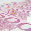 ¿Que pasará con los bonos convertibles de la banca?