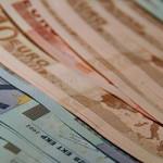 España pagará caro su fiesta, y la del resto también
