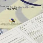 Como afrontar la renta 2011