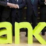Llega la hora de Bankia
