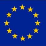 España: las claves de un rescate diferente