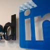 Cómo promocionar tu empresa en Linkedin