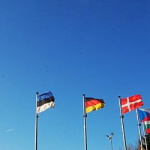 Bruselas ofrece tiempo a España a cambio de más ajustes