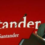 El Santander «más humano» con los hipotecados