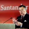Ahora que todo va mal en España.. a su banca no le queda otra que volver a innovar en Hipotecas