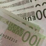 Diez cuestiones sobre el gasto público en las autonomías