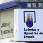 ¿Por qué se ha paralizado la salida a bolsa de Loterías?