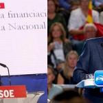 Contra la reforma laboral: reformapeligrosa.es