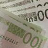 Mejores Cuentas Nomina Marzo 2012