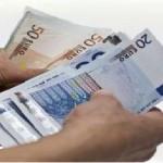 Congelan el Salario Minimo Interprofesional para 2012