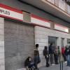 Los hogares españoles más pobres que antes de la crisis