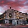 Nuevas provisiones de la banca española tras la última reforma financiera