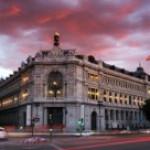 El mayor responsable de la burbuja inmobiliaria fue el Banco de España