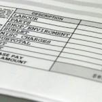 El arte de facturar en el mundo freelance