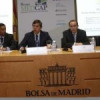 Empresas españolas que no saben qué es la crisis