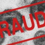 Cuidado con los fraudes en la Declaración de la Renta.