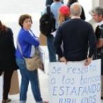 El rizo financiero: las preferentes atacan de nuevo