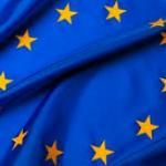 Rescate de España: similitudes y diferencias con Grecia Portugal e Irlanda