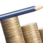 ¿Cuales son los limites de la Ley Salgado a los depositos?