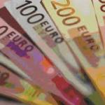 2012 el año en que se hundió el euro