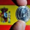 El EFSF y el ESM se quedarían cortos en 767 mil millones