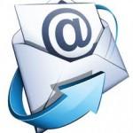 Misterios, consejos y estadísticas del uso del e-mail