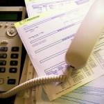 Todas las claves para devolver los recibos del banco sin problemas