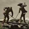 Reforma laboral:¿solución o fraude de ley?