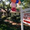 Ventas de viviendas de segunda mano: existing home sales en EEUU