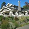 El dato macroeconómico del día: viviendas nuevas en EEUU
