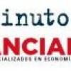 20 Minutos apuesta por la economía con su alianza con Financialred