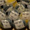 Respol todavía sufre  los efectos de la expropiación de YPF