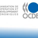 Ancianos y mujeres, los primeros en conseguir un empleo, según la OCDE