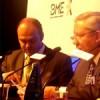 José Carlos Díez: «Creo que España está negociando el rescate y lo sabremos en los próximos meses»
