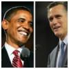 Obama o Romney ¿Qué conviene a las empresas españolas en EEUU?