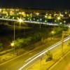 Avalancha de quiebras en las autopistas de peaje ¿los nuevos rescatados?