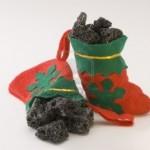 ¿Carbón para estas Navidades? Quizá no sea tan malo si llega como producto financiero