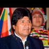 La Marca España pierde liderazgo en Latinoamérica a pasos de gigante