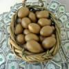 Pautas para saber dónde invertir o colocar nuestro dinero en 2013