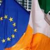 Irlanda, ¿por qué allí sí salen del hoyo de la crisis?