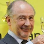 Cinco misterios sin resolver en el 'caso Bankia'