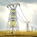 El mercado eléctrico está secuestrado, descubre por qué y cómo
