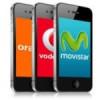 ¿Cuál es la mejor tarifa de móvil para hablar y navegar?