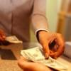 Ganar dinero con lo que ya no queremos